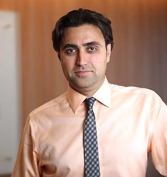 Gabriel Ghita