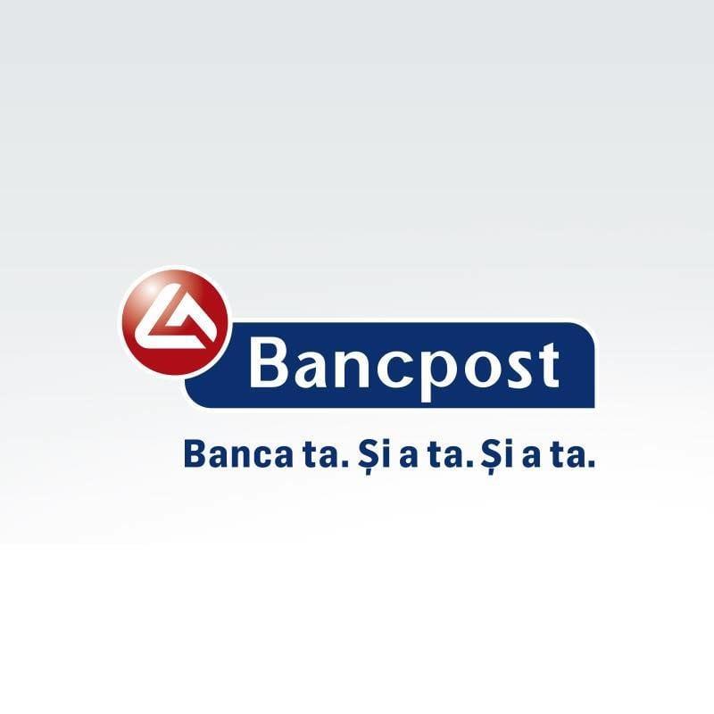bancpost