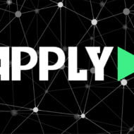 Apply Conference