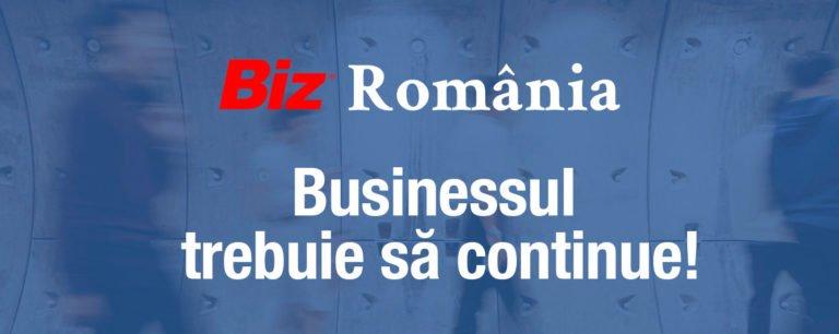 Biz România