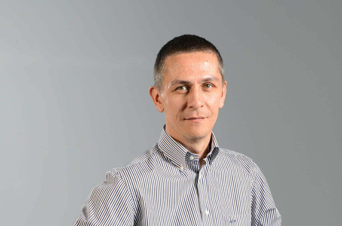 Iulian Stanciu-eMAG