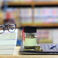 educatie financiara dreamstime_l_155021315