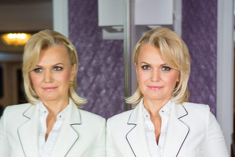 Ana Maria Băjan