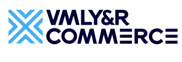 VMLY&R Commerce