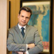 Dimitris Raptis