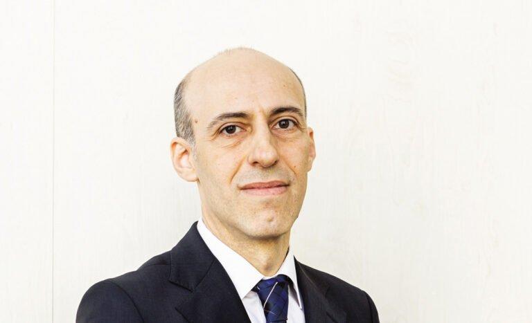 Jan Pricop