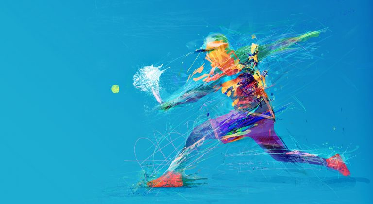 Australian Open-tenis-2021