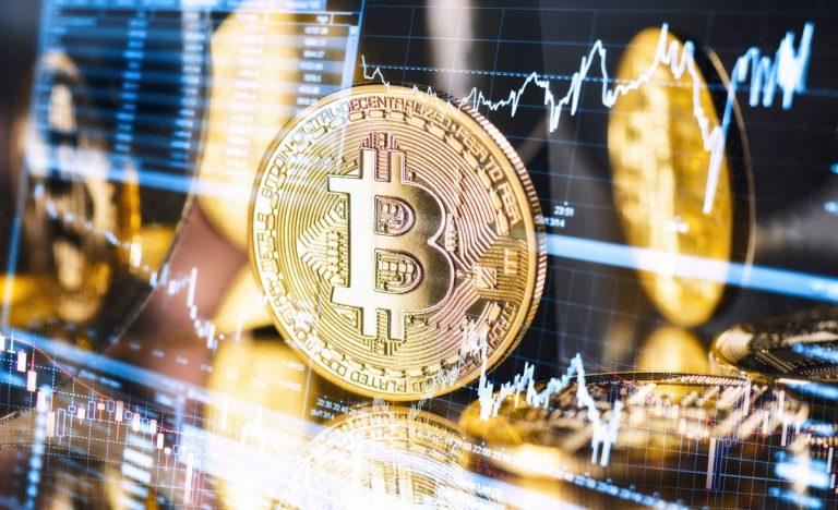bitcoin-evolutie