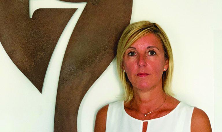 Claudia-Cordenos_G7_Siviero-Maria