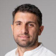 Cosmin Curticapean-iFactor
