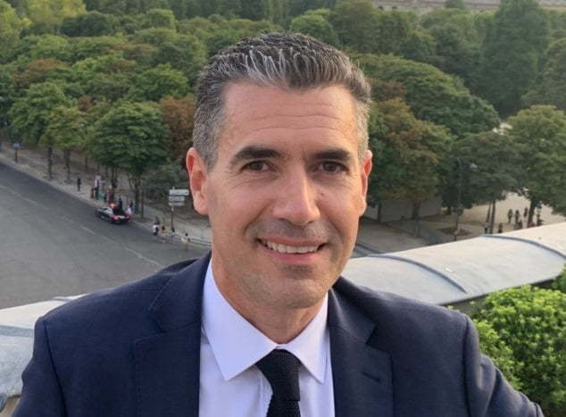 Julien Munch-Carrefour
