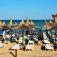 rezervari litoral 2021