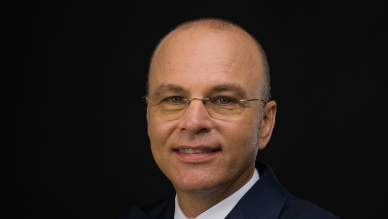 Adrian Mihai-FAN Courier