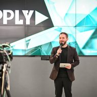 Apply Conference 2021-Alex Grecu