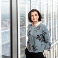 Mihaela Bitu-ING Bank Romania