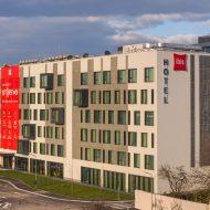 ibis Timișoara City Center