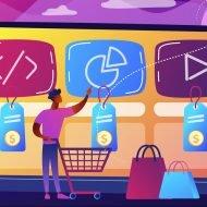 marketplace-magazin online
