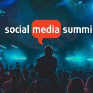 Social Media Summit Bucuresti 2021