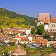 top destinatii turism sustenabil