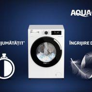BEKO-Aquatech