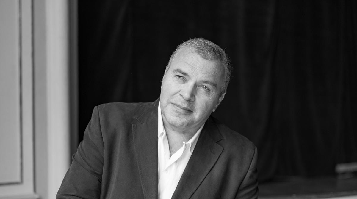 Constantin Chiriac-foto Alex Galmeanu